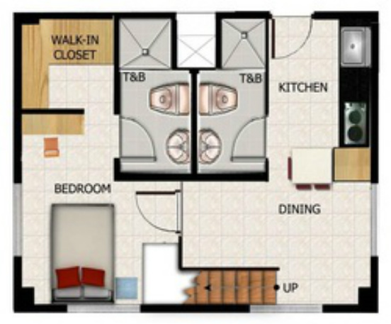 3 To 4 Bedrooms Your Real Estate Professional Partner In